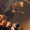 Foto The Real McKenzies te Speedfest 2008