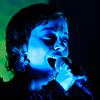 Foto Anneke van Giersbergen op The Darkest Tour: Filth Fest 013
