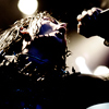 Foto Cradle Of Filth op The Darkest Tour: Filth Fest 013