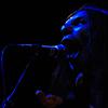 Septic Flesh foto The Darkest Tour: Filth Fest - 3/12 - 013