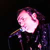 Foto Moonspell op The Darkest Tour: Filth Fest 013