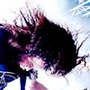 Foto Moonspell te The Darkest Tour: Filth Fest - 3/12 - 013
