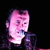 Moonspell foto The Darkest Tour: Filth Fest - 3/12 - 013