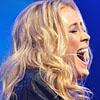 Foto Anouk te Anouk - 4/12 - Heineken Music Hall
