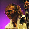 Foto Memphis Maniacs te Fiction Plane - 7/12 - Paradiso