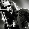 Festivalinfo review: Alter Bridge - 7/12 - Heineken Music Hall