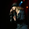 Foto Kid Rock te Kid Rock - 13/12 - 013