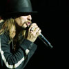 Foto Kid Rock op Kid Rock - 13/12 - 013