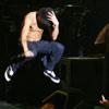 Foto Kid Rock te Kid Rock - 13/12 - 013
