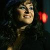 Foto Trijntje Oosterhuis te Top 2000 in Concert - 11/12 - Heineken Music Hall