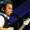 Foto VanVelzen te Top 2000 in Concert - 11/12 - Heineken Music Hall