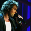 Foto John Vooijs op Top 2000 in Concert - 11/12 - Heineken Music Hall