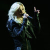 Foto Ilse DeLange te Top 2000 in Concert - 11/12 - Heineken Music Hall