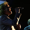 Foto Veldhuis & Kemper te Top 2000 in Concert - 11/12 - Heineken Music Hall