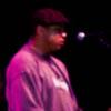 Foto Terror op Persistence Tour - 10/12 - 013