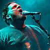 Foto Blind Sight te Textures - 19/12 - Nieuwe Nor