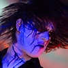 Foto Carach Angren op Metalfest 2008 - 21/12 - Melkweg