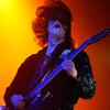 Carach Angren foto Metalfest 2008 - 21/12 - Melkweg