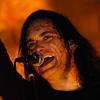 Foto Arsis op Metalfest 2008 - 21/12 - Melkweg