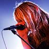 Hail Of Bullets foto Metalfest 2008 - 21/12 - Melkweg