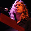 Foto Stonefly op Whitesnake - 21/12 - 013