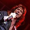 Foto Whitesnake te Whitesnake - 21/12 - 013