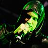 Podiuminfo review: Christmas Metal Symphony - 28/12 - 013