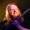 Festivalinfo review: Christmas Metal Symphony - 28/12 - 013