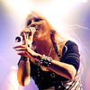Foto Doro te Christmas Metal Symphony - 28/12 - 013
