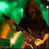 Foto in-Quest te Frostrock 2009