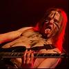Foto Ensiferum te Frostrock 2009