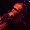 Always Fallen foto Frostrock 2009