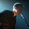 Foto White Lies te Noorderslag weekend 2009