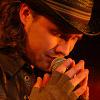 Festivalinfo review: Noorderslag weekend 2009