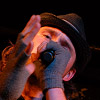 Podiuminfo review: Noorderslag weekend 2009