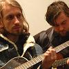 Face Tomorrow foto Noorderslag weekend 2009