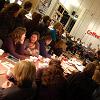 Foto Face Tomorrow te Noorderslag weekend 2009