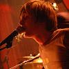 Bertolf foto Noorderslag weekend 2009