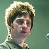 Oasis foto Oasis - 21/1 - Heineken Music Hall