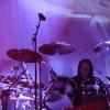 Podiuminfo review: Kreator - 23/1 - 013
