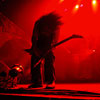 Kreator foto Kreator - 23/1 - 013