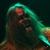 Foto Turisas op DragonForce - 28/1 - 013