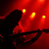 Foto Iced Earth op Saxon - 3/2 - 013