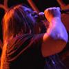 Cannibal Corpse foto Children of Bodom - 12/2 - Paradiso