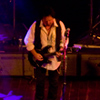 Foto Steve Lukather op Steve Lukather - 26/2 - Tivoli