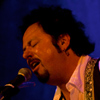 Steve Lukather foto Steve Lukather - 26/2 - Tivoli