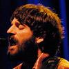 Festivalinfo review: Ray Lamontagne - 27/2 - Tivoli