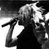 Podiuminfo review: The Rasmus - 27/2 - Effenaar