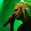 Foto The Rasmus te The Rasmus - 27/2 - Effenaar