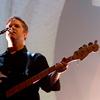 Foto The Australian Pink Floyd Show te The Australian Pink Floyd Show - 1/3 - Heineken Music Hall